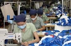 Thúc đẩy hợp tác kinh tế Việt Nam và Seychelles