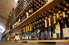 Thổ Nhĩ Kỳ cấm bán rượu gần trường học và đền thờ