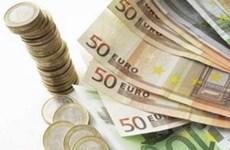 Eurozone thảo luận các giải pháp phục hồi kinh tế