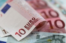 Chính phủ Hà Lan công bố ngân sách khắc khổ 2014