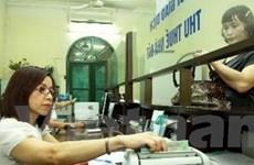 Sửa Luật Ngân sách Nhà nước, nâng hiệu quả quản lý