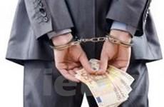 APEC tăng cường nỗ lực chung chống tham nhũng