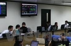 Giao dịch trực tuyến tại HNX an toàn và ổn định