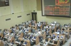 Tăng cường giám sát thị trường chứng khoán