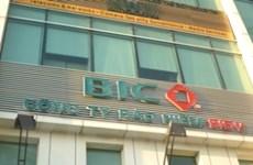 BIC đấu giá lần đầu thành công 11,5 triệu cổ phần