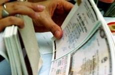 Doanh nghiệp lúng túng khi phát hành trái phiếu
