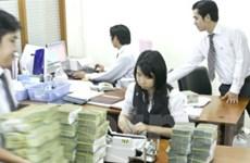 HNX đấu thầu 7.000 tỷ đồng trái phiếu trong tháng 3