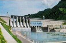 JICA tài trợ Dự án thủy lợi Phan Rí - Phan Thiết