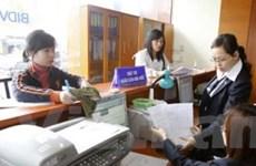 """HNX đấu giá 84,75 triệu cổ phần """"hàng khủng"""" BIDV"""