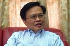 """""""Kinh tế Việt Nam không cần đến gói cứu trợ nào cả"""""""