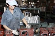 Xuất khẩu 2013: Áp lực cạnh tranh sẽ khốc liệt hơn