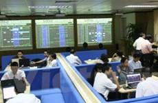 Năm 2013: Sẽ có quy chế quản trị rủi ro thống nhất
