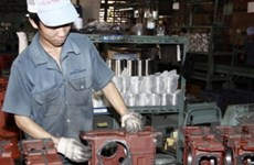 Vốn đầu tư xã hội trong 6 tháng đầu năm tăng 5,9%