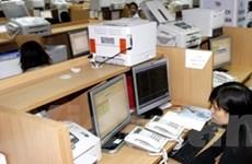 VBMA: Sẽ có trung tâm thông tin trái phiếu cho DN