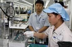 Bốn dự án FDI tỷ USD được cấp phép trong tháng 7