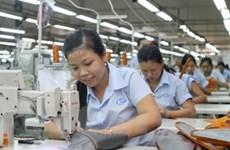 Việt Nam đang tiến sát các mục tiêu thiên niên kỷ