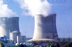 Điện hạt nhân chiếm 9% hệ thống điện vào 2030