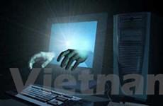 DN cần tự bảo vệ trước rủi ro về an toàn thông tin