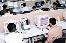 Bộ Công thương dẫn đầu chỉ số sẵn sàng ứng dụng CNTT