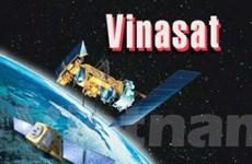 VINASAT-2 sẽ phóng lên quỹ đạo vào tháng 4/2012