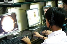 Quản lý game online: Còn bất đồng ý kiến