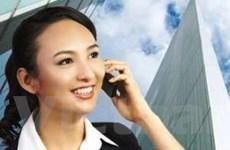 VNPT phát hành thẻ điện thoại gọi quốc tế giá rẻ
