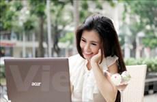 Quảng bá công nghệ của Đài Loan tại Việt Nam