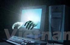 Làm gì khi phát hiện ra hacker tấn công website?