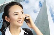 Việt Nam đạt 8 triệu thuê bao di động kết nối 3G