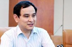 """Web Việt """"hứng đòn""""của hacker theo cấp số nhân"""