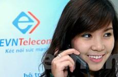 """Khách hàng """"tố"""" EVN Telecom dọa thu hồi số VIP"""