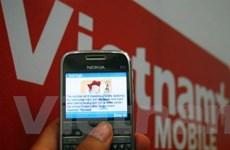Ra mắt công nghệ xuất bản thông tin mobile mới