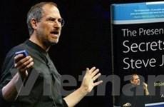Apple sẽ xuống dốc?