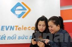 """Viettel và Hanoi Telecom đều quyết giành """"con nợ!"""""""