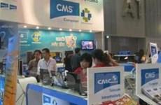 CMC TI vượt mốc 8.000 khách hàng tại Đà Nẵng