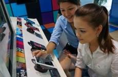 Nokia Lumia: Nhiều việc phải làm sau tín hiệu vui