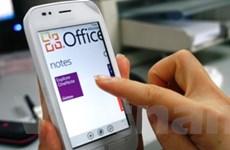 Khuyến mại khủng với Lumia: Chớ thấy bở mà ham