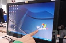 Microsoft thúc giục khách hàng từ bỏ Windows XP