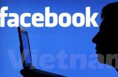 """""""Chủ tài khoản Facebook vẫn có thể đưa đường link"""""""