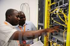"""Viettel """"bắt tay"""" IBM để phát triển 3G ở Cameroon"""