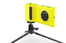Lumia 1020 về VN tháng 10, giá dưới 15 triệu đồng