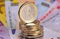 Moody's: Suy thoái kinh tế thế giới đến hồi kết
