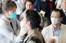 WHO ngừng công bố số nhiễm cúm A/H1N1