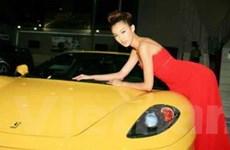 Đã đến thời của công nghiệp ôtô Trung Quốc?