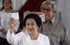 Tòa án Indonesia công nhận kết quả bầu Tổng thống