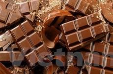 Sôcôla đen ngăn ngừa nhồi máu cơ tim