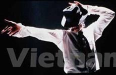 Di sản của M.Jackson tăng thêm 100 triệu USD