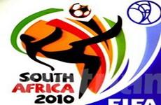 Nam Phi ưu tiên đảm bảo an ninh cho World Cup