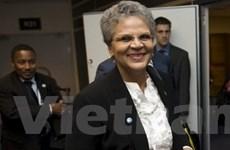 Thủ tướng Haiti bị bãi nhiệm vì thiếu năng lực