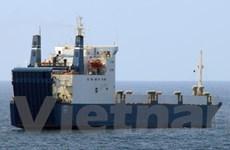 Lại thêm nhiều tàu bị hải tặc Somalia bắt cóc